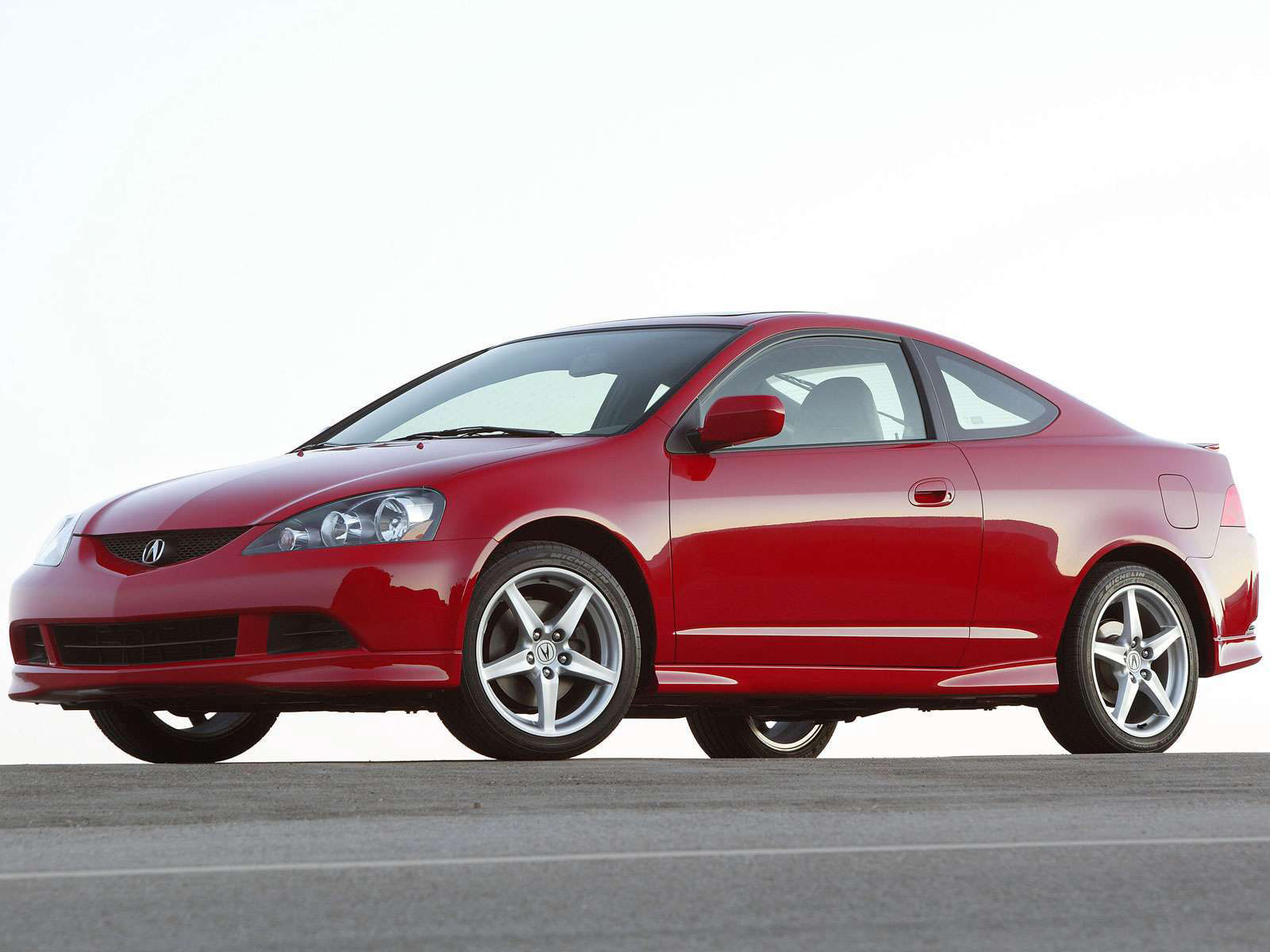 japanese car photos 2005 acura rsx type s. Black Bedroom Furniture Sets. Home Design Ideas