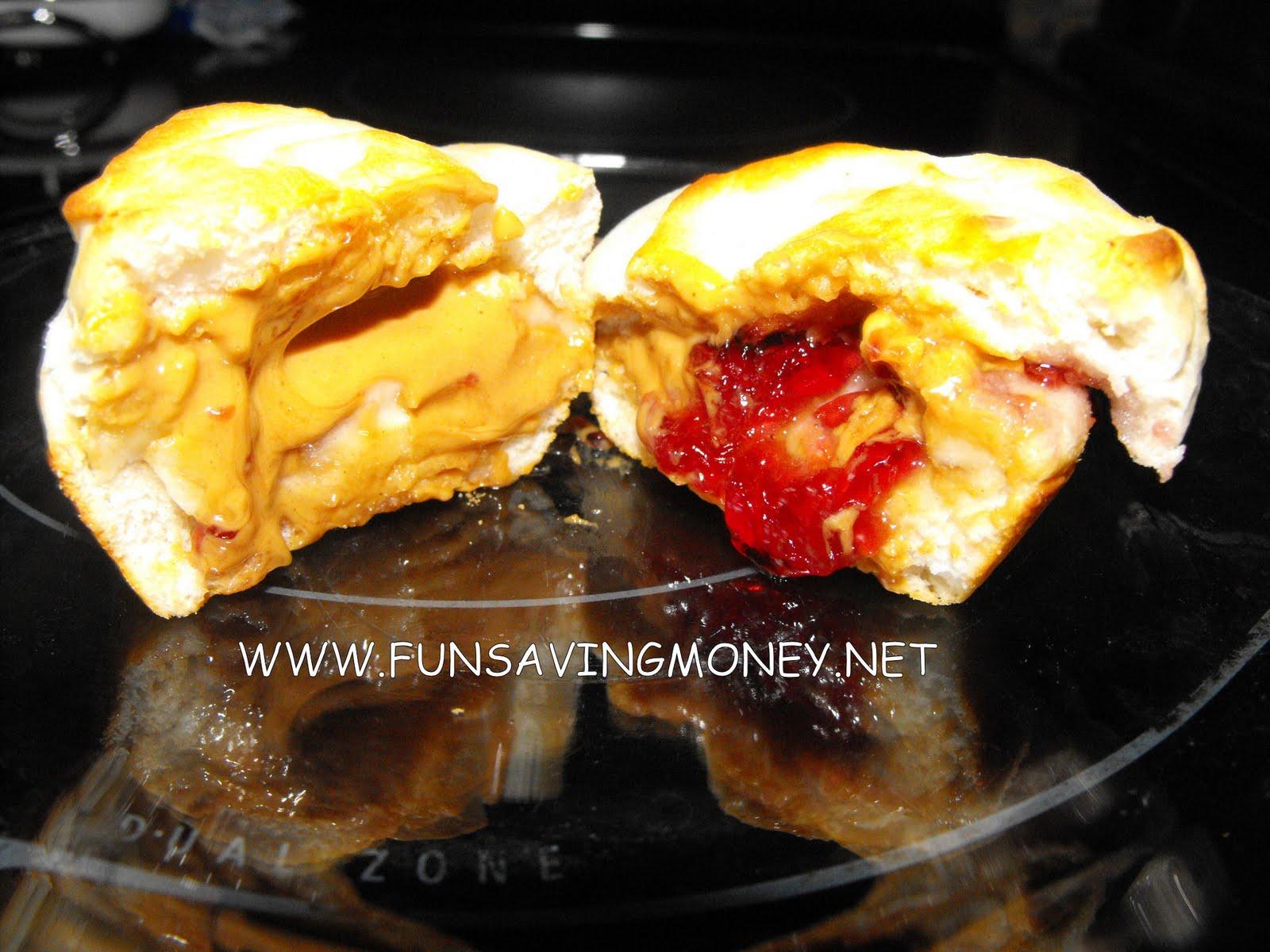 http://1.bp.blogspot.com/-friH0coIvbQ/TjXkQGKilwI/AAAAAAAAF-c/3rZ_MScjvM4/s1600/20110730_8.JPG