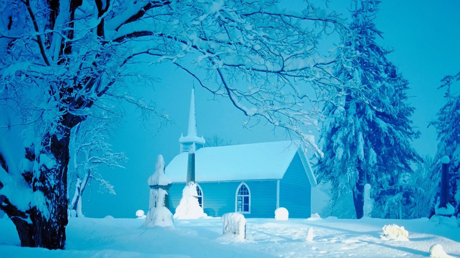 http://1.bp.blogspot.com/-friarQ4FFCQ/Twn9ulTbuEI/AAAAAAAAARA/lkt1BCR-Stc/s1600/Winter_Church_1920x1080-HDTV-1080p.jpg