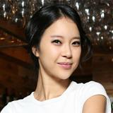 Baek JiYoung's instagram account