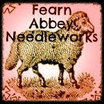 Fearn Abbey Needleworks