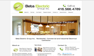 http://www.betaelectric.net/