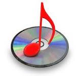 Enfim SUS- CLICK NO CD E ASSISTA--- Entre as 03 finalistas no 2º Festival de Música de Castanhal