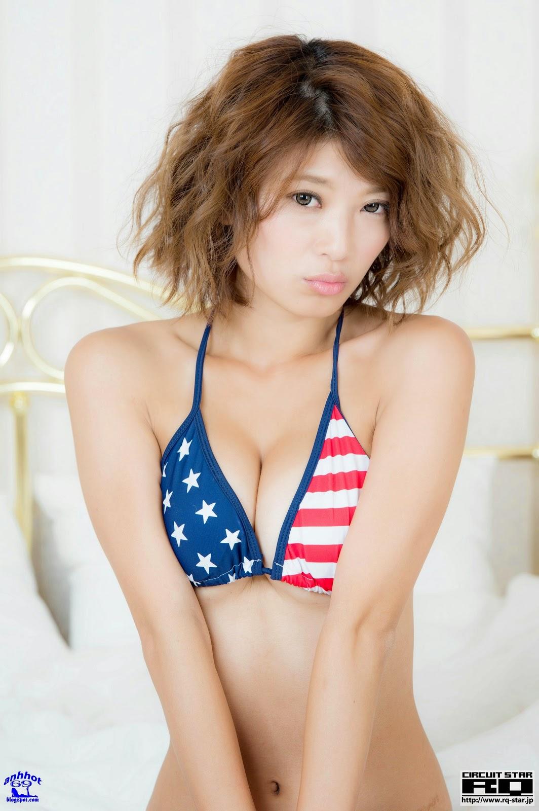 yoshika-tsujii_RQ-Star-No.965_129
