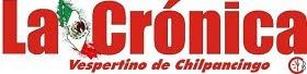 La Crónica Vespertina de Chilpancingo