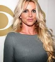 Proximo Homenaje a Britney Spears