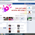 How to get Code like @+[232211170163717:0] And make a link for your Page/Group/Profile Facebook Tricks