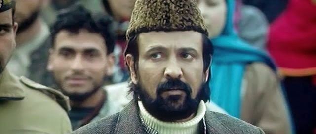 Haider poster watch online full movie free download 2014.