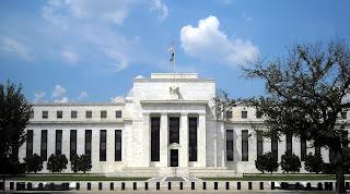 Marriner_S._Eccles_Federal_Reserve_Board