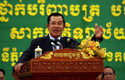 http://kimedia.blogspot.com/2014/10/hun-sen-to-attend-10th-asia-europe.html