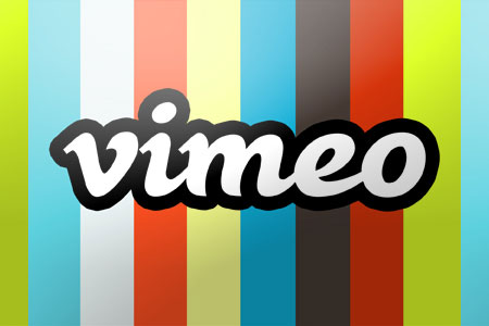 Videos Vimeo