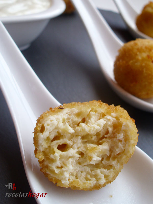 Bolitas de pollo con queso-portada-3