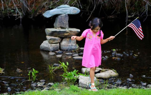 Siaomimi Children's Wear | Chichi Mary Online Kid's Boutique