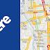 """Fitur """"Traffic"""" Nokia HERE Maps Sudah Tersedia Untuk Jakarta, Bogor, Tangerang, Depok & Bekasi"""