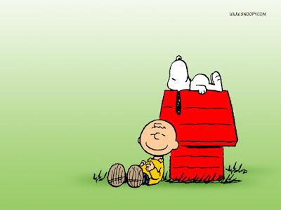 La Nueva Película de Charlie Brown