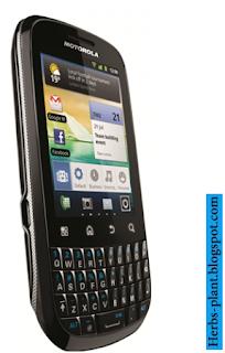 Motorola Fire xt311 - صور موبايل موتورولا فاير xt311