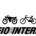 Desafio Intermodal 2011 - Florianópolis