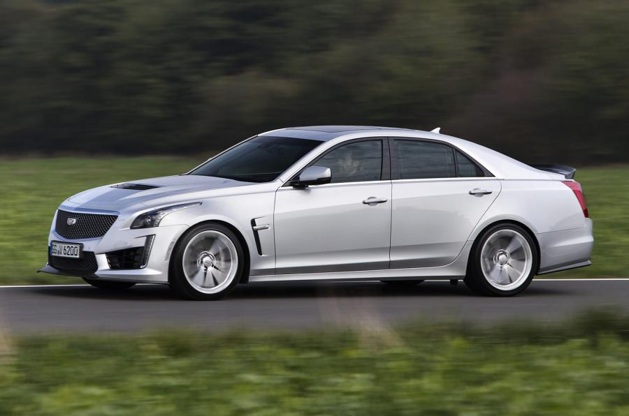 alt energy autos 2015 cadillac cts v review. Black Bedroom Furniture Sets. Home Design Ideas