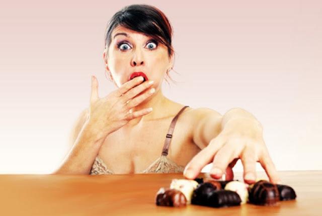¿ENGORDA COMER CHOCOLATE?    -    elpostreperuano.blogspot.com