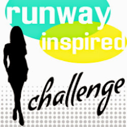 Runway Inspred challenges