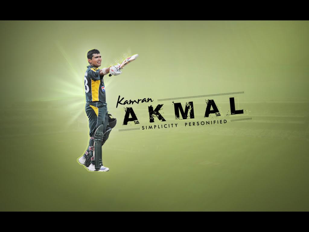 Popular Wallpaper Name Kamran - Kamran%2BAkmal-8  HD_48316.jpg