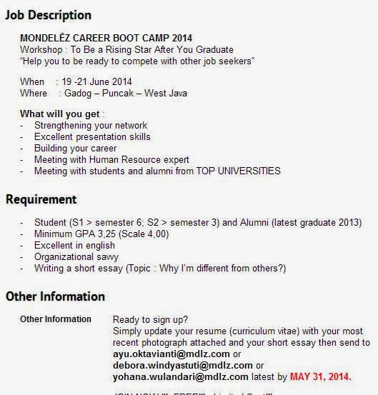 info-lowongan-kerja-semarang-terbaru-juni-2014