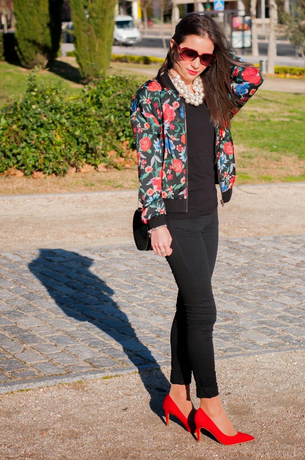 Outfit+Zapatos+Rojos-5.jpg