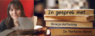 ROELANT  'IN GESPREK MET'