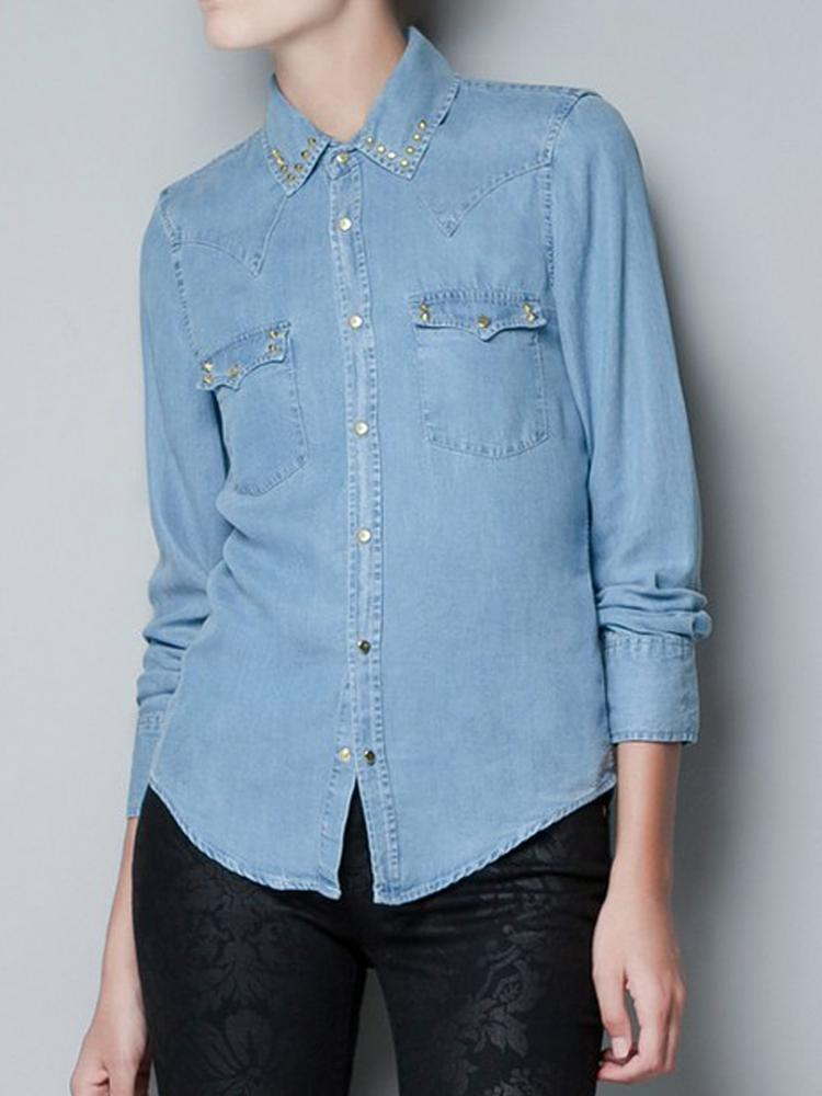 http://www.choies.com/product/studded-denim-shirt