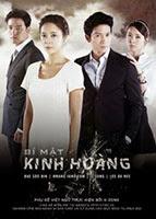 Phim Bí Mật Kinh Hoàng