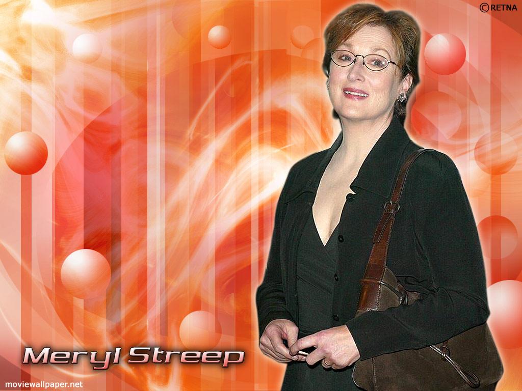 http://1.bp.blogspot.com/-fs3bwLH18g8/T2CCZ31kpCI/AAAAAAAABQI/QDEf0jJNpgU/s1600/Meryl+Streep+Hd+Wallpaper+01.jpg