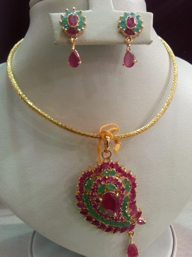 Fashion Jewellery In Chennai Fashion Jewels In Chennai