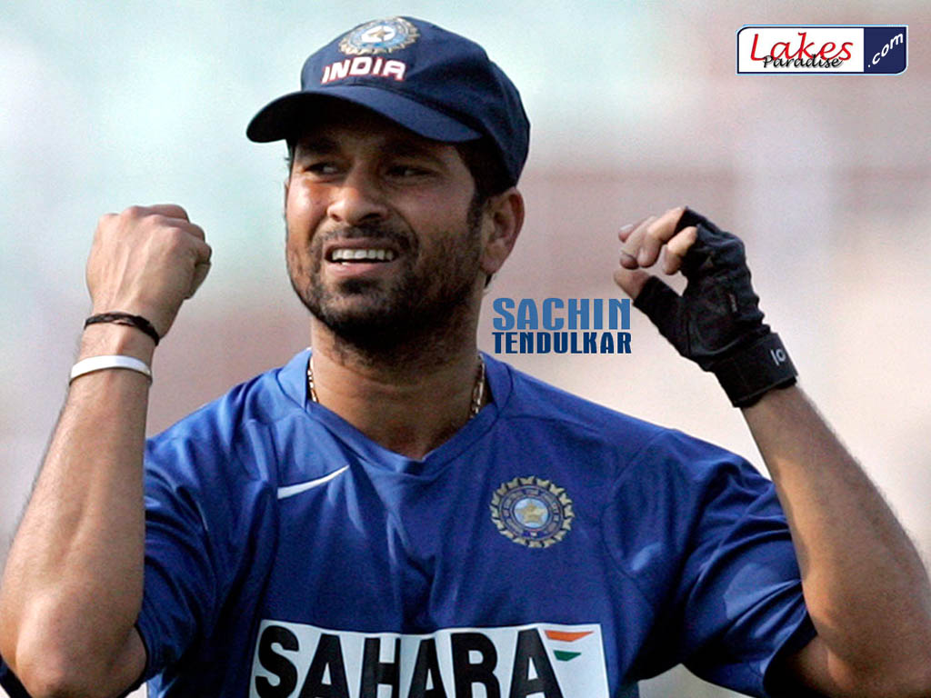 Sachin Bhatt Wallpapers