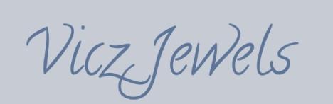 Vicz Jewels