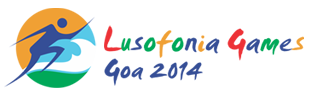 Lusofonia Games 2014 Football Fixtures