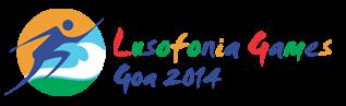 Lusofonia Games 2014 Football Fixtures
