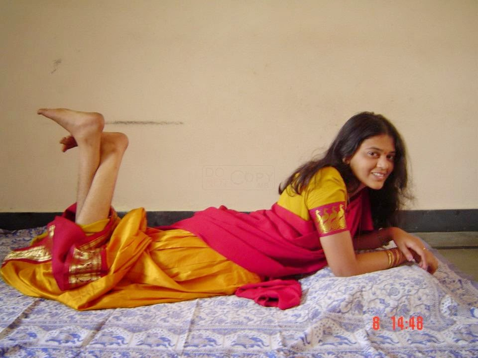 indian teenage nude showing saggy boobs indian sexy girls