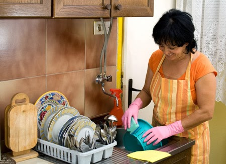 ترتيب البيت فى 30 دقيقة سحرية! - ترتيب البيت -ترتيب المنزل- تنظيف البيت - تنظيف المنزل -ترتيب المنزل بسرعه