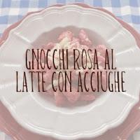 http://pane-e-marmellata.blogspot.it/2012/04/gnocchi-rosa.html