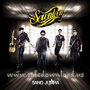 Seventeen_SangJuara