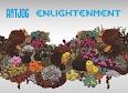 """ARTJOG 2018 """"ENLIGHTENMENT"""""""