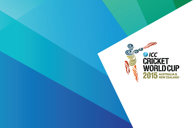 gearing-up-for-icc-cricket-world-cup-2015