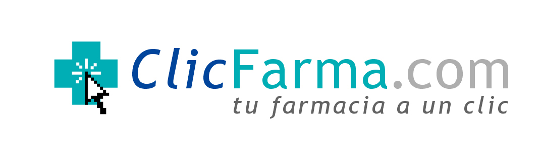CLICFARMA.com