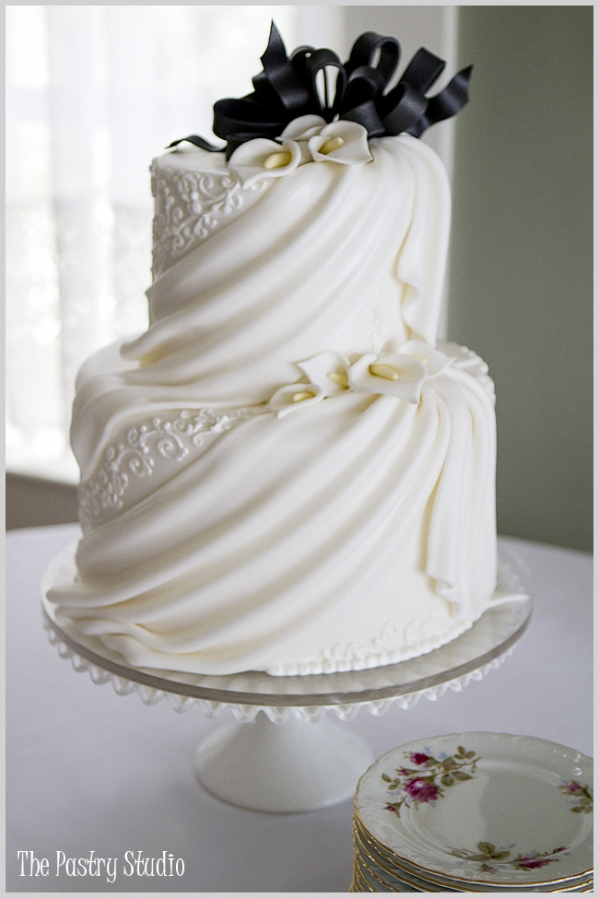 The Cake Zone Vintage Style Ideas For Wedding Cakes And Wedding Accessories