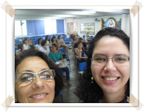 Oficina de Blogs 4ªCRE 20/04/2012