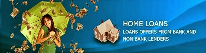 South African Bad Credit Home Loans and Bad Credit Mortgage Bonds