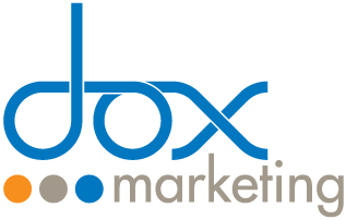 Dox Marketing - Homestead Business Directory