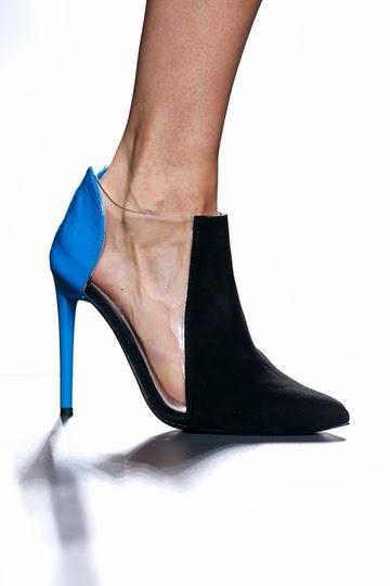 AmayaArzuaga-Elblogdepatricia-shoes-zapatos-calzado