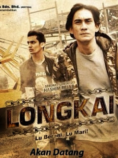 Longkai Full Movie