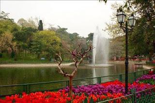 ������� �������� ������� ����� yildiz-park.jpg